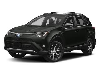 Lease 2018 Toyota RAV4 $269.00/MO