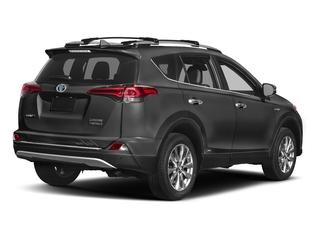 Lease 2018 Toyota RAV4 $309.00/MO