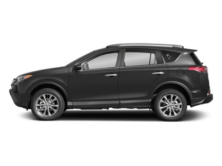 Lease 2018 RAV4 Limited FWD (Natl) $259.00/mo