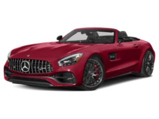 Lease 2019 AMG GT C Roadster $1,639.00/mo