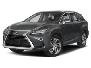 Lease 2019 RX 350L Luxury AWD $479.00/mo
