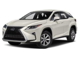 Lease 2019 RX 350 AWD $279.00/mo