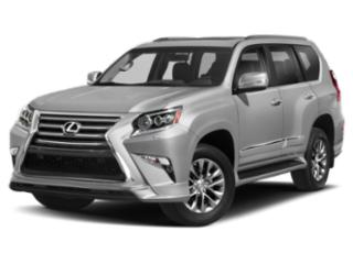 Lease 2019 GX 460 Luxury 4WD $579.00/mo