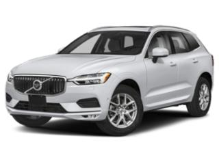 Lease 2019 XC60 T5 AWD Inscription $539.00/mo