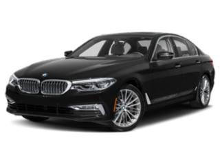 Lease 2019 BMW 540i xDrive $399.00/MO