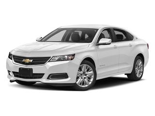 Lease 2018 Impala LS $259.00/mo