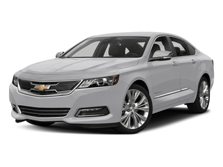 Lease 2018 Impala Premier $339.00/mo