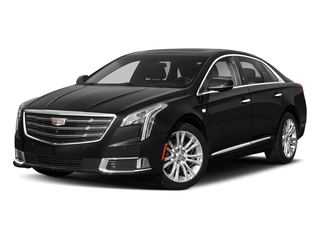 Lease 2018 XTS Professional 3.6L V6 FWD Armored Call for price/mo