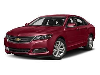 Lease 2018 Impala LT $299.00/mo
