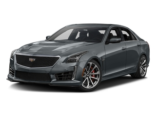 Lease 2018 V-Series CTS-V $1,309.00/mo