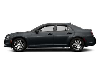 Lease 2018 300 S AWD $479.00/mo
