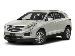 Lease 2018 XT5 AWD 4dr $349.00/mo