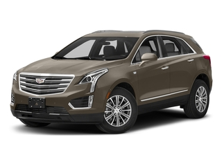 Lease 2018 XT5 FWD 4dr Luxury $489.00/mo