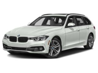 Lease 2019 330i xDrive Sports Wagon $189.00/mo