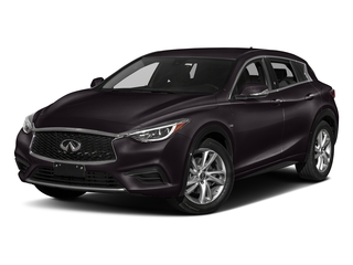 Lease 2018 QX30 Base FWD $329.00/mo