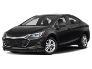 Lease 2019 Cruze Sedan Diesel $309.00/mo