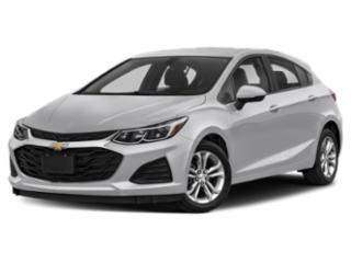 Lease 2019 Cruze Hatchback LS $169.00/mo
