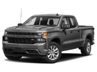 Lease 2019 Silverado 1500 Crew Cab Short Box 2-Wheel Drive High Country Call for price/mo