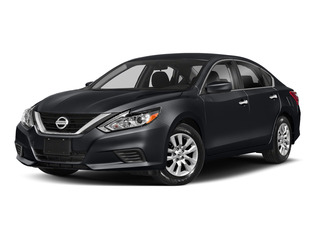 Lease 2018 Altima 3.5 SL Sedan $189.00/mo