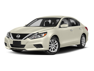 Lease 2018 Altima 2.5 SL Sedan $149.00/mo