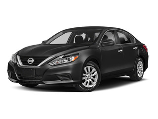 Lease 2018 Altima 2.5 SR Sedan $89.00/mo