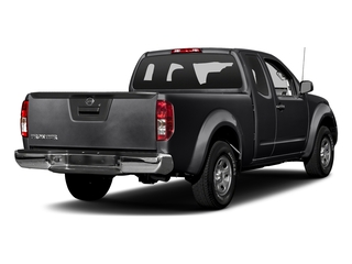 Lease 2018 Frontier King Cab 4x2 S Manual $129.00/mo
