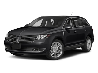 Lease 2018 MKT 3.7L FWD Premiere $689.00/mo