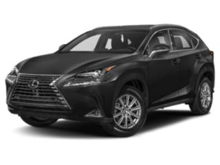 Lease 2020 NX 300 AWD $179.00/mo