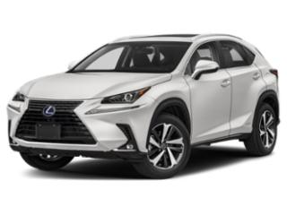 Lease 2020 NX 300h AWD $219.00/mo