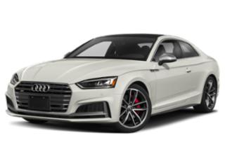 Lease 2019 Audi S5 Coupe $419.00/MO
