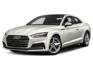 Lease 2019 A5 Coupe 2.0 TFSI Premium Plus S tronic $339.00/mo