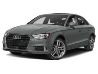 Lease 2019 A3 Sedan 2.0 TFSI Premium Plus FWD $269.00/mo