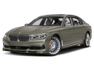 Lease 2019 BMW ALPINA B7 xDrive $1,409.00/MO