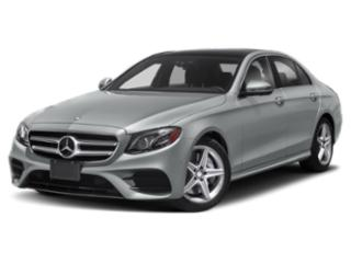 Lease 2019 Mercedes-Benz E 300 $429.00/MO