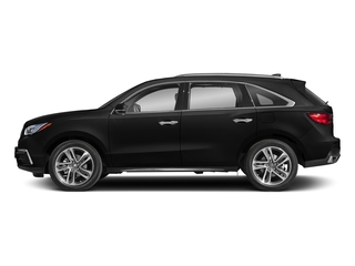 Lease 2018 MDX SH-AWD w/Advance/Entertainment Pkg $699.00/mo