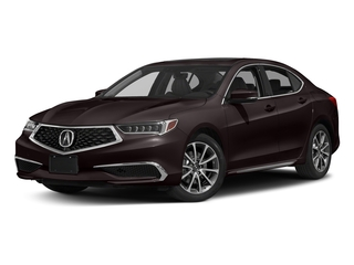 Lease 2018 TLX SH-AWD V6 w/Technology Pkg $519.00/mo
