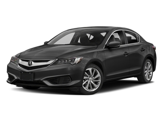 Lease 2018 ILX Sedan w/Technology Plus Pkg $269.00/mo