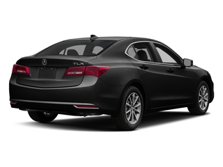 Lease 2018 TLX FWD $419.00/mo