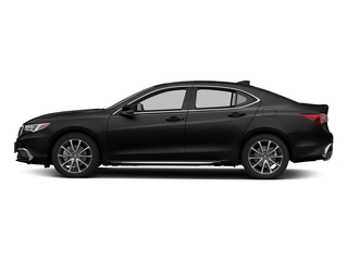Lease 2018 TLX FWD V6 w/Technology Pkg $469.00/mo