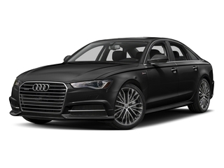 Lease 2018 A6 3.0 TFSI Premium Plus quattro AWD $349.00/mo