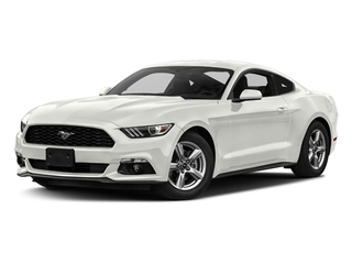 Lease 2017 Mustang EcoBoost Premium Fastback $249.00/mo