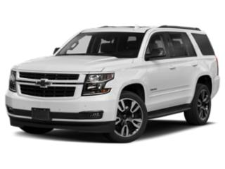 Lease 2019 Tahoe 2WD Premier $659.00/mo
