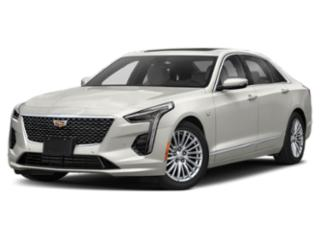 Lease 2019 CT6 4dr Sdn 2.0L Turbo Luxury RWD $749.00/mo
