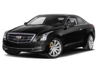 Lease 2019 ATS Coupe 3.6L V6 RWD Premium Luxury $709.00/mo