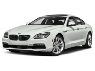 Lease 2019 BMW 640i xDrive $829.00/MO