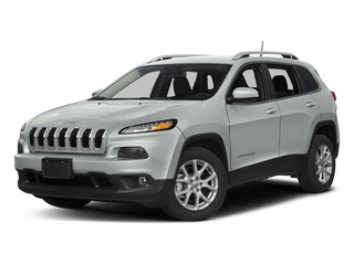 Lease 2018 Cherokee Latitude 4x4 $459.00/mo