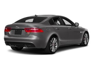 Lease 2018 XE S RWD $399.00/mo