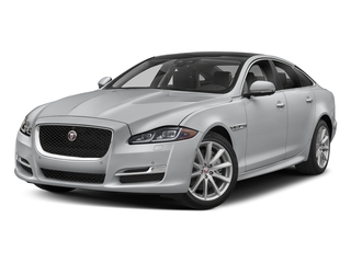 Lease 2018 XJ Supercharged RWD $1,169.00/mo