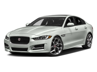 Lease 2018 XE 25t R-Sport AWD $389.00/mo
