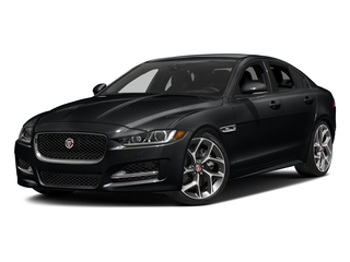 Lease 2018 XE 35t R-Sport RWD $369.00/mo